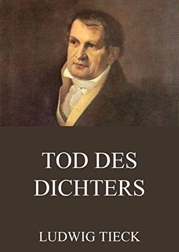 Tod des Dichters