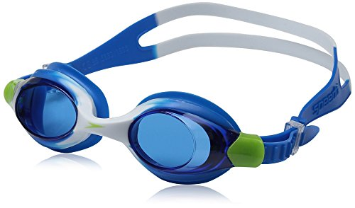 Speedo Kids' Skoogles Swim Goggle