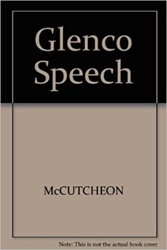 Glencoe speech teachers annotated edition 9780078616198 speech glencoe speech teachers annotated edition teachers guide edition fandeluxe Images