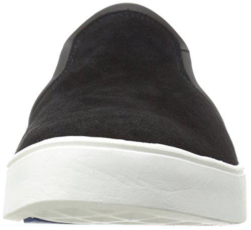 Ck Jeans Heren Leeuwerik Mode Sneaker Zwart / Donkergrijs