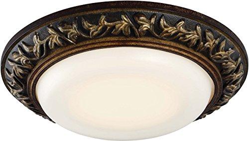 Minka Lavery Recessed Light Retrofit LED 2848-477-L 6