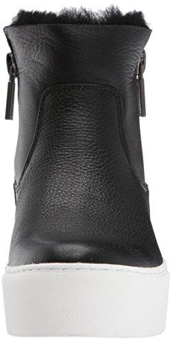 De Chaussures Cole Kenneth Mode Black York Sport New La A Femmes wUIwgqXx