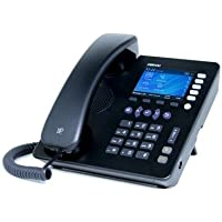 Obihai OBi1022 10-Line IP Phone with Power Supply