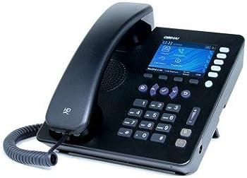 Obihai OBi1022 10-Line IP Phone with Power Supply