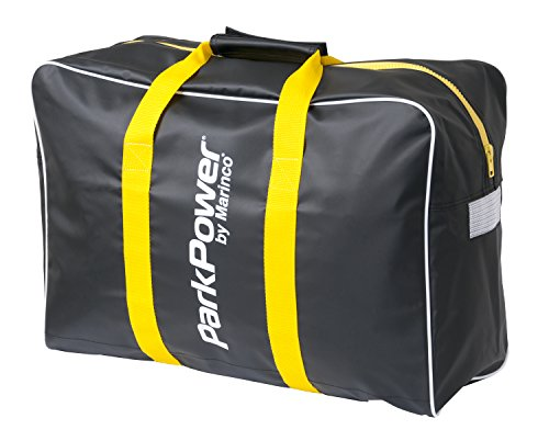 ParkPower by Marinco Heavy Duty Cord Organizer Bag ()