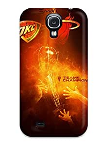 Best 8546051K466346055 nba basketball (10) NBA Sports & Colleges colorful Samsung Galaxy S4 cases
