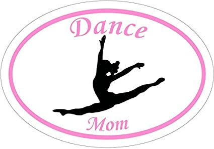 Infinity love gymnastics cute decal sticker vinyl decal car window bumper laptop