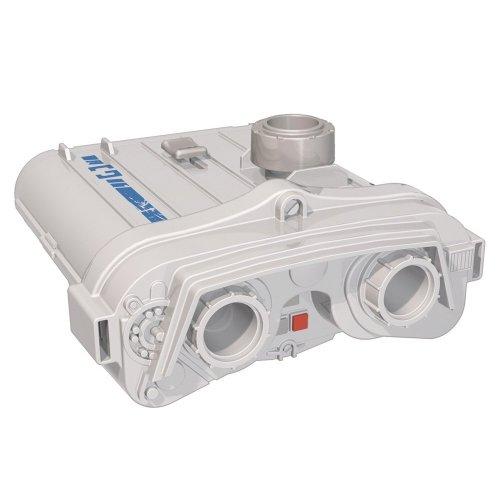 Star Wars Science - Optical Command - Jedi Wars Projector Star