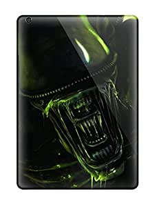 Fashionable KxRFoQJ5334cPazn Ipad Air Case Cover For Aliens Colonial Marines Protective Case