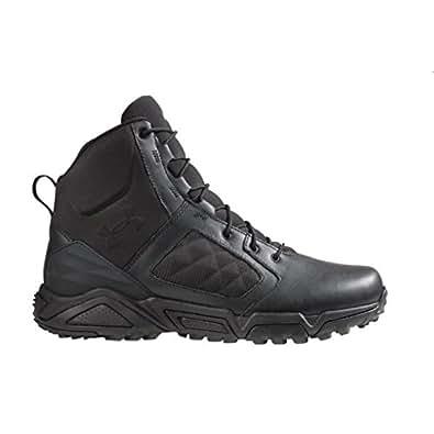 Amazon.com | Under Armour Men's TAC Zip 2.0 | Snow Boots