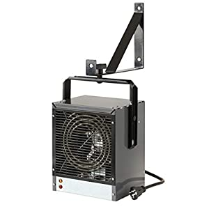 Dimplex Garage Heater, 4000-Watt
