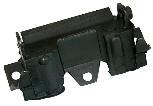 (M-1-4) Compatible With 1970-73 Pontiac GTO Lemans Firebird 455 Engine To Frame Motor Mount Right Side