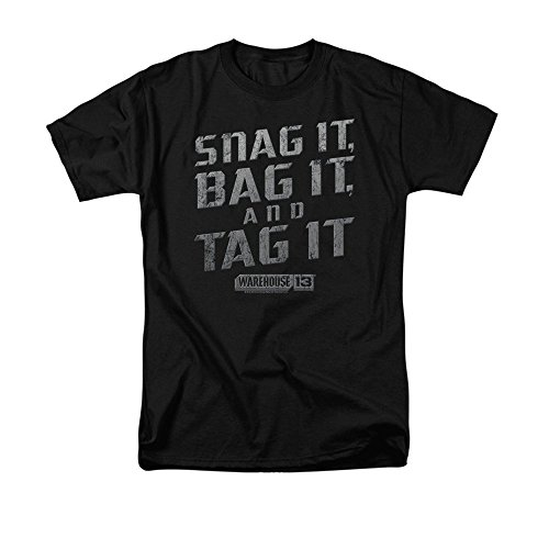 warehouse-13-snag-it-adult-regular-fit-t-shirt-xl