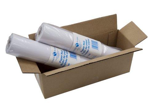 "Paper Roll 12"" X 75' -SET OF 2"