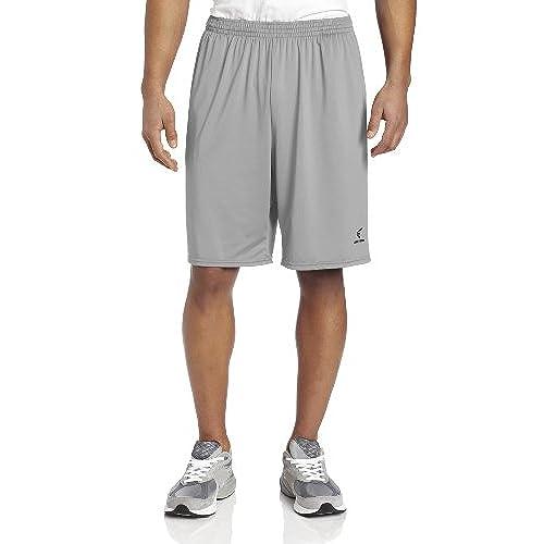 Mens Softball Shorts Amazon Com