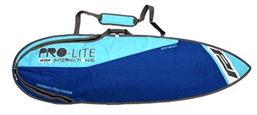 Pro-Lite Session Shortboard Day Bag 7'6