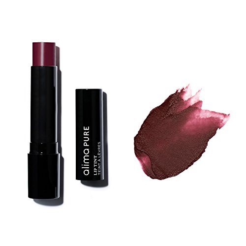 Alima Pure Lip Tint - Blackberry by Alima Pure