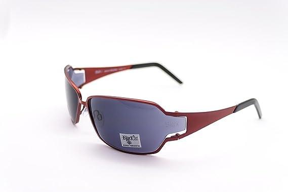 d8b5ba4e82 Gafas de sol Paco Rabanne BlackXS-405 OFERTA: Amazon.es: Salud y cuidado  personal