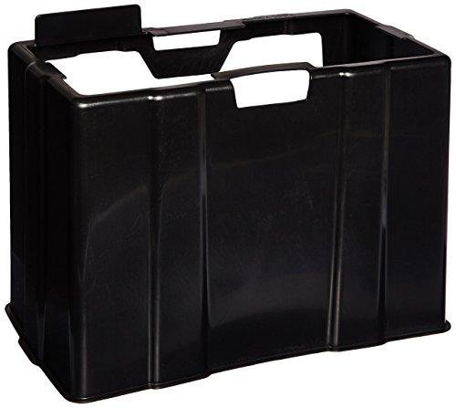 2012 honda crv battery - 6