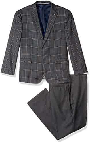 ccd3bfc281e Shopping $200 & Above - Wardrobe Eligible - Men - Clothing, Shoes ...