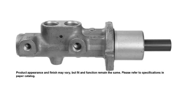 Cardone 11-2849 Remanufactured Brake Master Cylinder