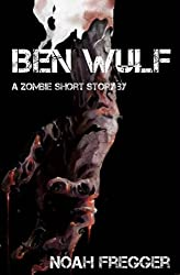 Ben Wulf