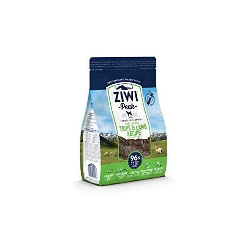 ZIWI Peak Air-Dried Dog