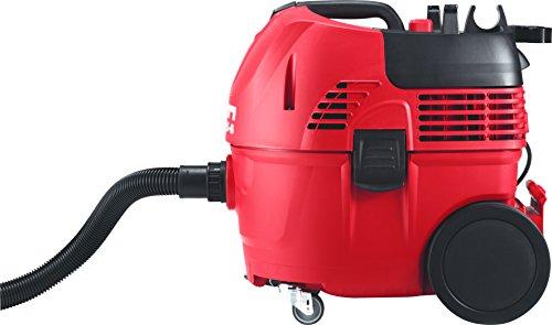 Hilti 2167147Vacuum cleaner VC 150-10 X