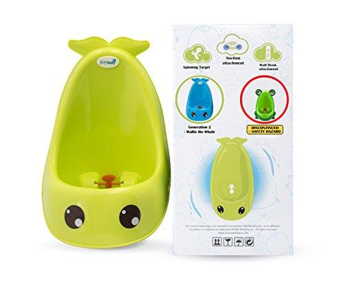 Joy Baby Generation Urinal Training product image
