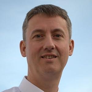 Stephen Redmond