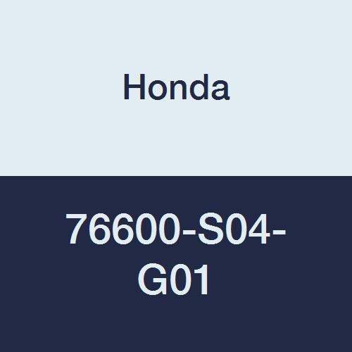 Genuine Honda 76600-S04-G01 Windshield Wiper Arm