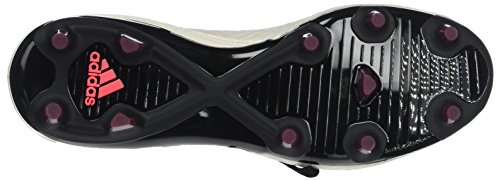 Femme 18 3 Fg Football Grmeva Adidas Multicolore Granat Chaussures 000 De talco W Predator 8gTqw