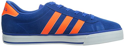 Bleu Couleur Orange adidas Bleu Taille 5 orange 8 Daily OCwcBZcHqf