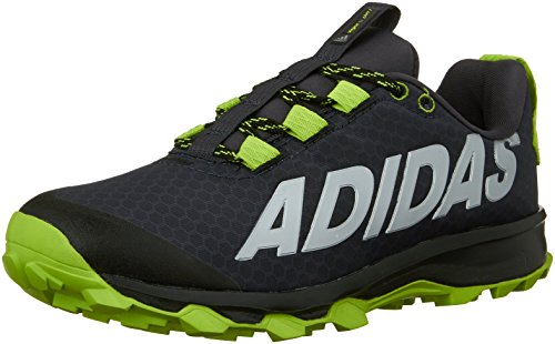07cbf88db06f7 adidas Performance Vigor 6 TR K Trail Shoe (Little Kid Big Kid ...