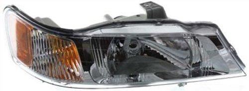 - TYC 20-5565-01-1 Honda Odyssey Right Replacement Head Lamp