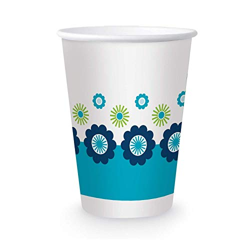 (Member's Mark Cold Cup, 9 oz. (360)