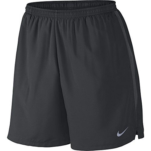 mens-nike-7-challenger-dry-running-short-black-anthracite-reflective-silver-size-large