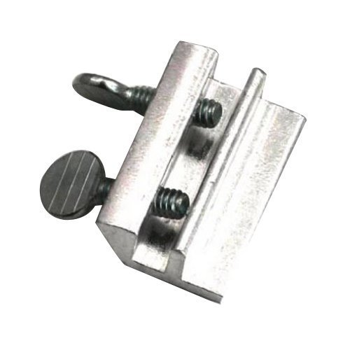 Belwith Products 1185 Stop Wind/Door Slide, Aluminum by BELWITH PRODUCTS LLC