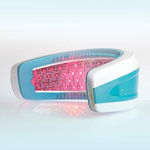 Review of HairMax LaserBand 82​