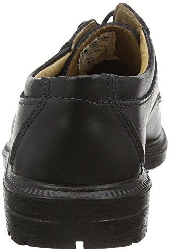 coulomb S2–Chaussures basses de sécurité