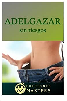 vendas para adelgazar abdomen