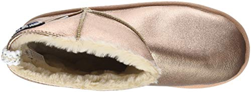 Or Angel Pepe Teeth 304 Jeans Fille Champagne Pink Bottes Neige de wfrfHq4nW