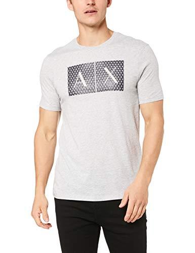 A X Armani Exchange Men