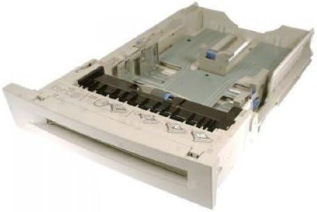 HP COLOR LASERJET 5500 5550 PRINTER 500-SHEET PAPER TRAY 2 RG5-6647