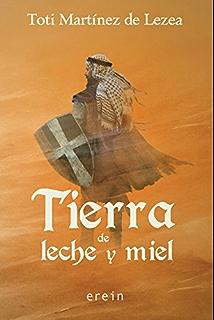 Perlas para un collar: Judías, moras y cristianas en la España medieval eBook: de Irrisarri, Ángeles, Martínez de Lezea, Toti: Amazon.es: Tienda Kindle