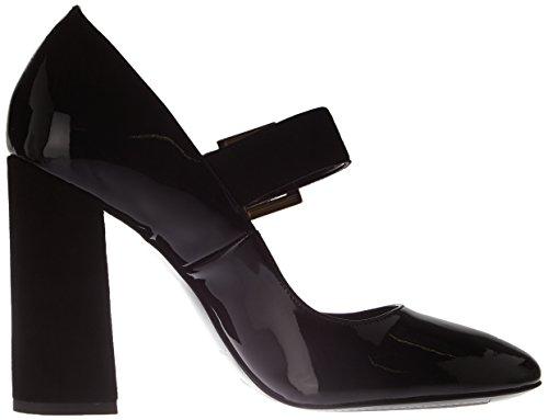 Pennyblack Secolo Brides Noir Femme 3 Chaussures Nero à 4FwRqv4