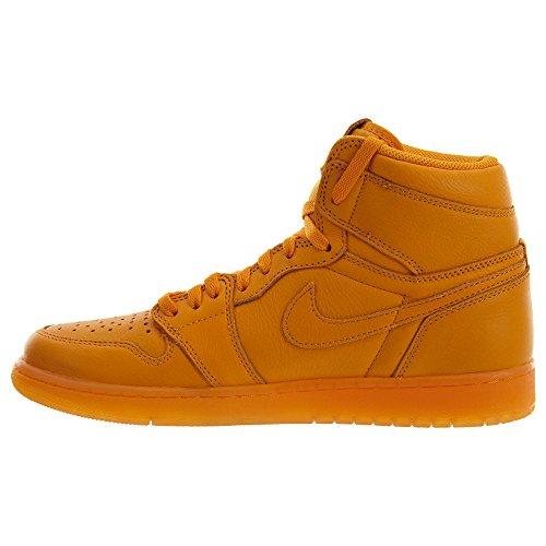Zeste Nike Nike Zeste D'orange Pour D'orange Femme 00a8UnP