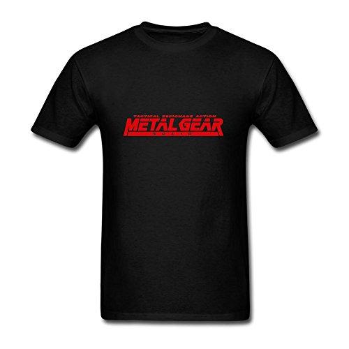 metal gear zeroes - 8