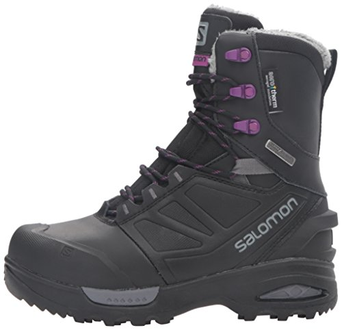 Salomon Women S Toundra Pro Cswp W W Snow Boot Hiking