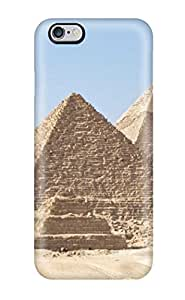 ItDvsGR1152dXpzx JessicaBMcrae Egypt Picture Feeling Iphone 6 Plus On Your Style Birthday Gift Cover Case